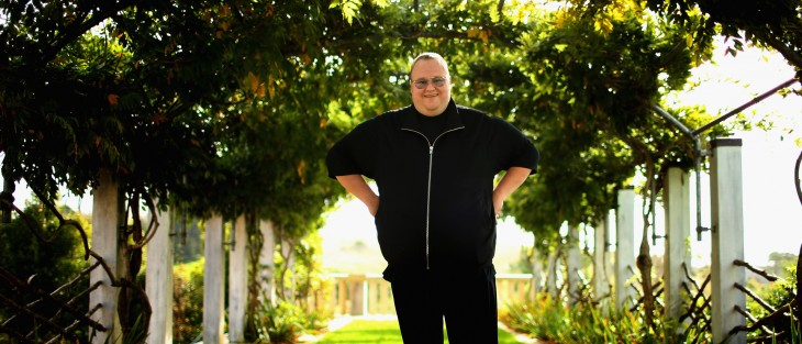 Kim Dotcom issues a white paper calling on US officials to investigate Megaupload prosecution by DOJ