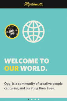 2013 05 07 15.59.51 220x330 With 4M users, Hipstamatic unveils Oggl, a standalone iOS social networking app for your best photos