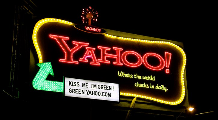 Yahoo acquires location-based mobile gaming company Loki Studios
