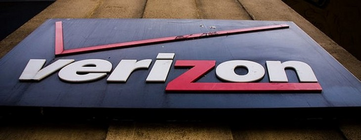 MetroPCS ditches net neutrality lawsuit following T-Mobile acquisition, Verizon becomes sole belligerent ...