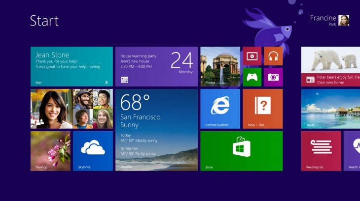 2013 05 29 23h08 55 730x409 Inside Windows 8.1: Revamped search, boot to desktop, Start button, UI tweaks and feature upgrades