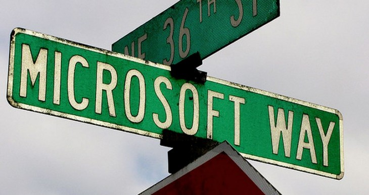 Microsoft: New Office has sold 'well north' of 20 million units