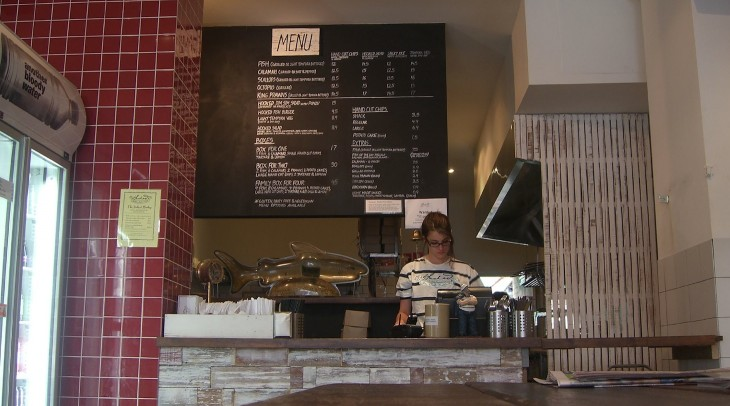 Payleven and MICROS spawn a cloud-based point-of-sale system with Chip & PIN support