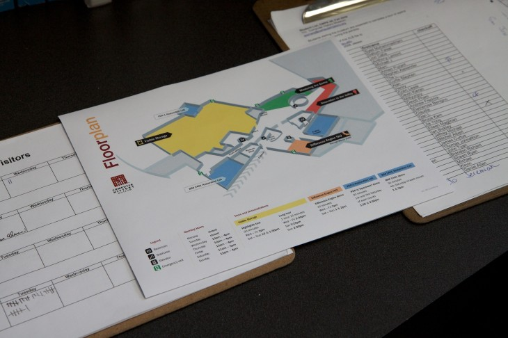 Floorplanner Acquires Mydeco3D To Offer More Robust 3D Room Planner Tools