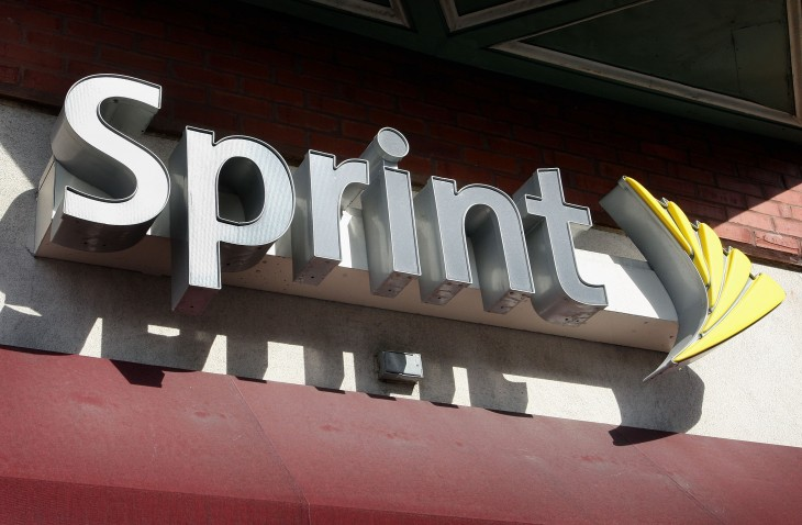 DISH secures $9B in financing to purchase Sprint as SoftBank deal clears state regulatory reviews
