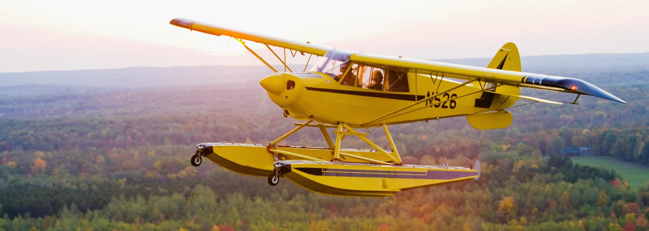 aircraft brokerage business plan