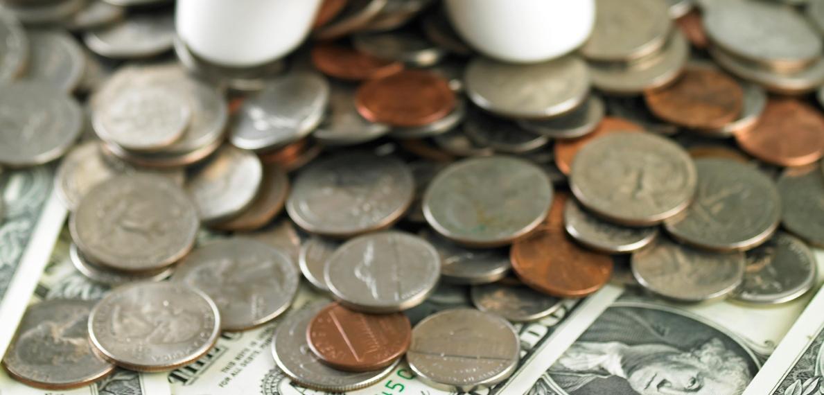 Amazon Coins Increase Developer Revenues