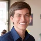 Emerson Spartz 9 key things to mention when pitching your software startup