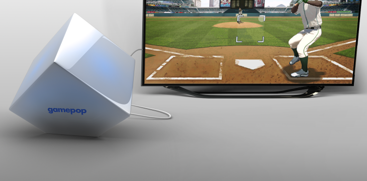 BlueStacks prices its OUYA-rivaling GamePop console at $129, expands games line-up