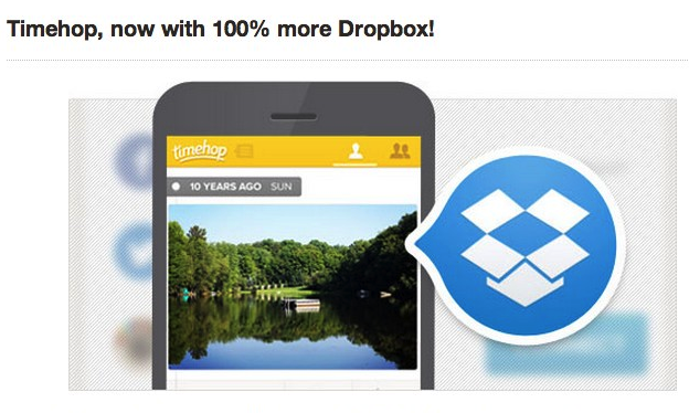 Get your old photos on Timehop using Dropbox! - robinwauters@gmail.com - Gmail (1)