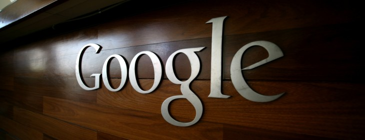 Google launches Android app for Google Apps administrators to help with user and group management on ...