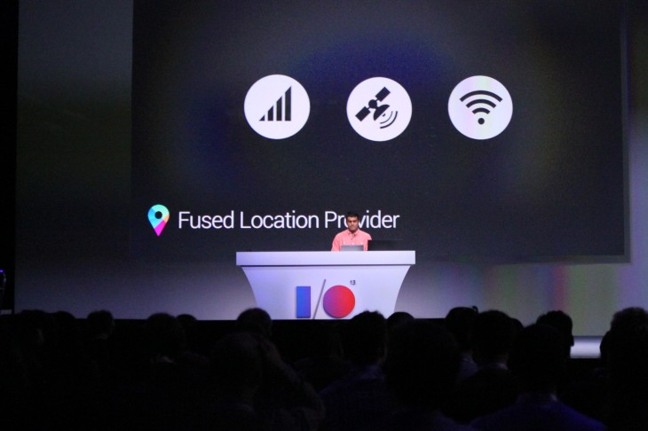 IMG 0127 730x486 Google announces 3 new APIs that help developers track location with under 1% of battery use