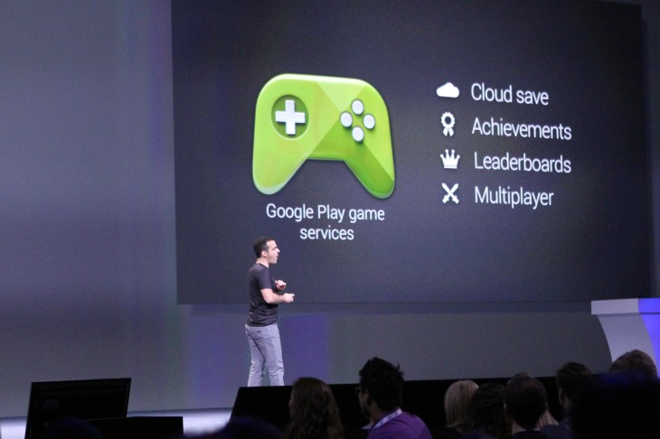 IMG 0184 730x486 Cross platform Google Play games services unveiled with cloud saving, achievements and multiplayer