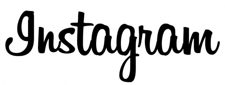 le nouveau logo instagram oplapixoplapix. Black Bedroom Furniture Sets. Home Design Ideas