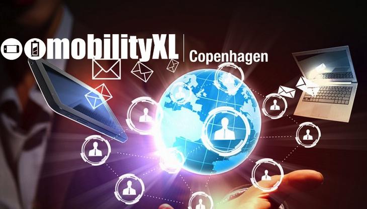 MobilityXL Copenhagen   Programme   Startupbootcamp