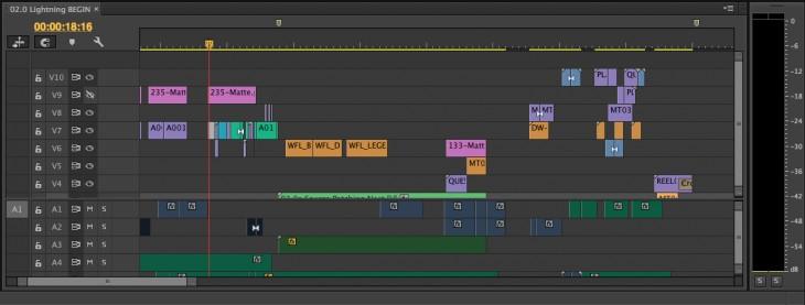 PrePro_EditingFinesse