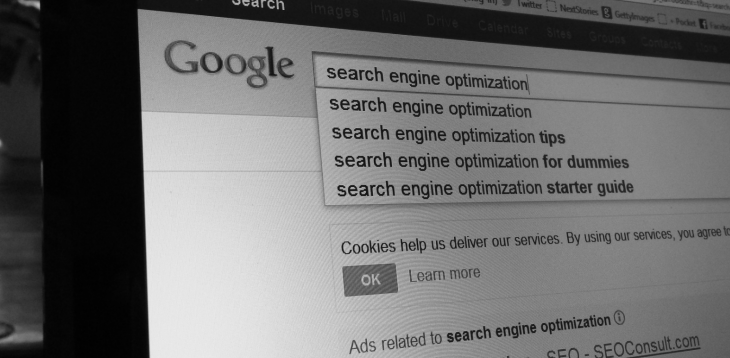 How to measure the ROI of your ongoing SEO efforts