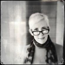 Sally_Nellson-Barrett_1