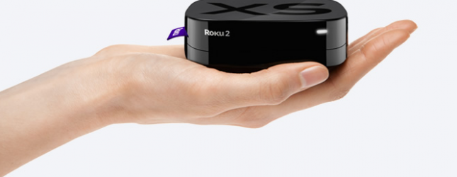 Roku adds full episodes from PBS and PBS Kids channels to its streaming boxes in the US