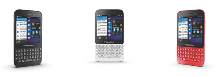 Screen Shot 2013 05 14 at 15.02.17 730x259 BlackBerry unveils the Q5, a mid range QWERTY device for emerging markets, launching in black, white and pink