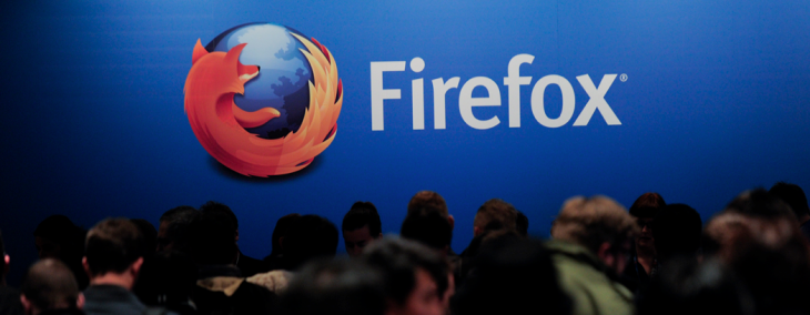 Mozilla delays blocking third-party tracking cookies in Firefox 22, says more work is needed