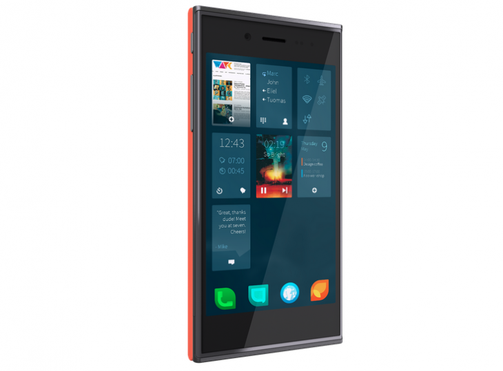 Screen Shot 2013 05 20 at 10.56.37 730x539 Jolla unveils its first Sailfish OS smartphone, launching in Europe before end of 2013 for €399.99