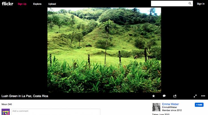 Screen Shot 2013-05-20 at 5.30.34 PM