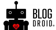 Blog Droid