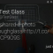 Screenshot 2013 05 15 16 01 00 60x60 Facebook, Twitter, CNN, Elle, Evernote and Tumblr apps now on Google Glass