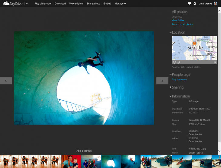 SkyDrive-filmstrip-view_6A4A45F8