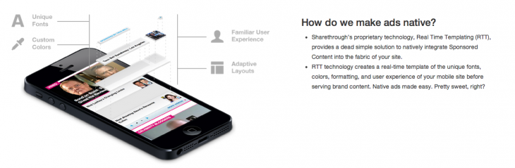 Snap 2013 05 06 at 16.37.23 730x239 Sharethrough launches a new solution to make mobile ads look and feel more native