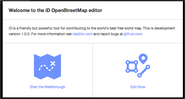 Snap 2013 05 06 at 18.11.15 MapBox launches iD, a fast map editor for OpenStreetMap, enabling better contribution of data