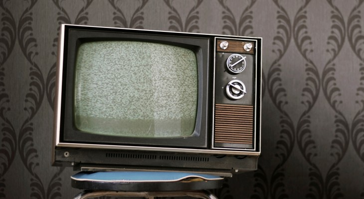 Zeebox for iOS gets new TV Rooms feature, letting users discuss their favorite shows in public or private ...
