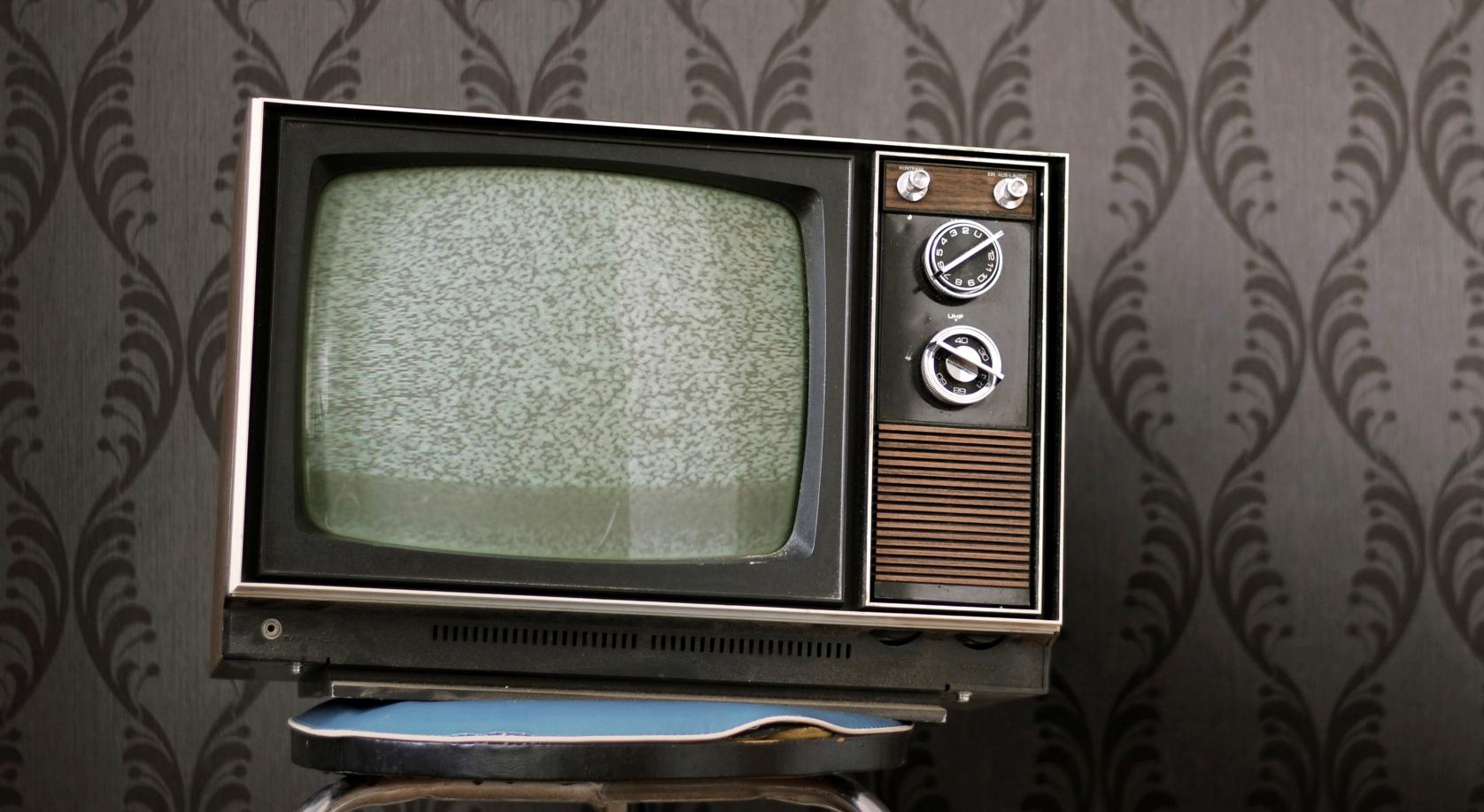 Zeebox Introduces TV Rooms