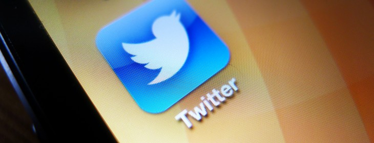 Twitter Amplify launches with more than a dozen new partners to create 'social TV' via in-tweet clips ...