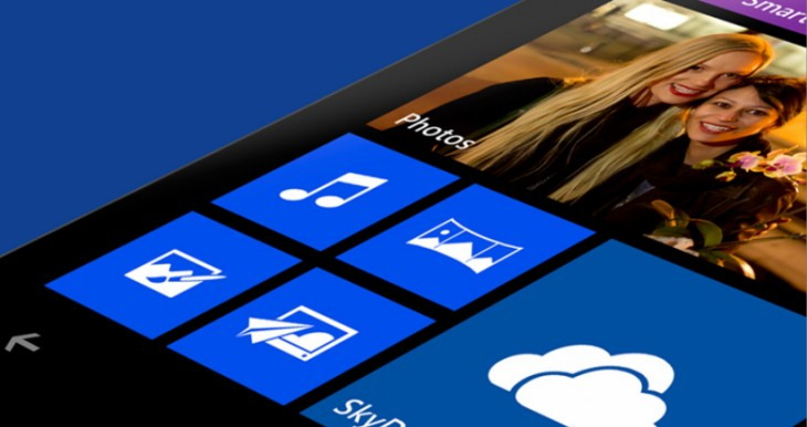 Nokia announces Hipstamatic's new social networking photo app, Oggl, is landing on Windows Phone ...