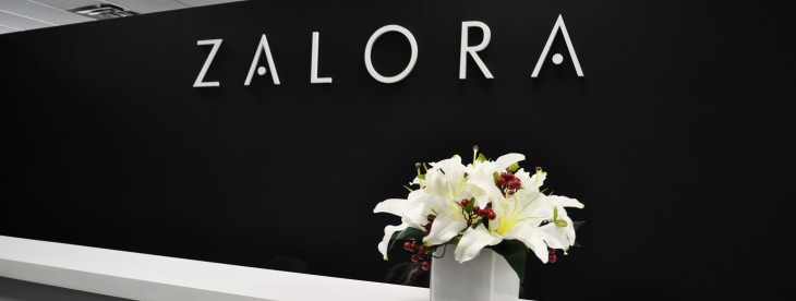 ZALORA sign 730x276 No longer just a clone factory, Rocket Internet has huge plans for global e commerce