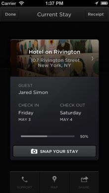 a4 220x390 HotelTonight adds Snap Your Stay feature to iPhone app, encouraging user generated hotel photos