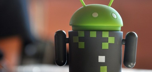 android-dude-657x245