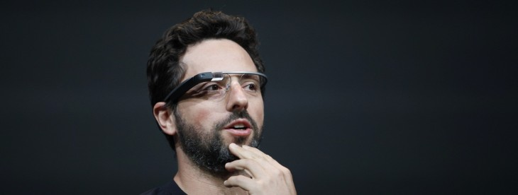 Google's Glass fireside chat: Ugly prototypes, privacy and its potential to go mainstream