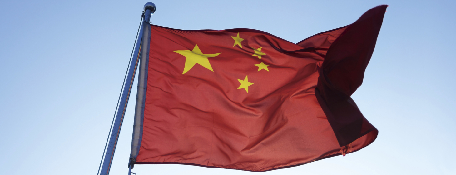 Localization isn't Enough for Overseas Game Studios to Crack China