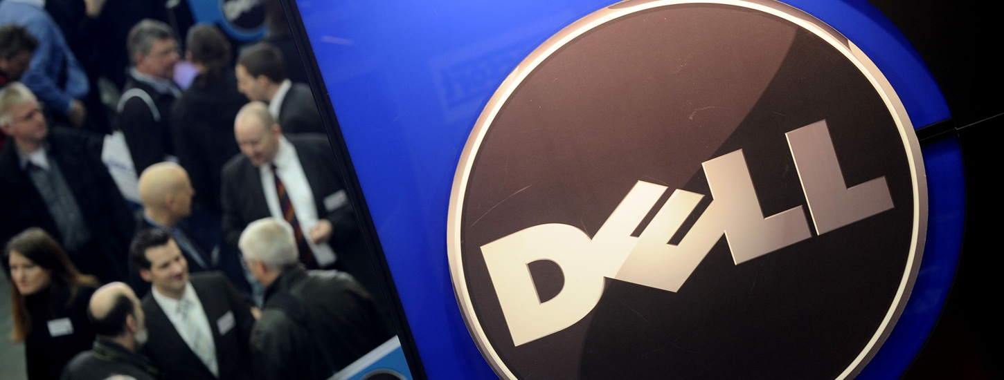 Dell Investors Unite to Offer Alternative to Company Buyout