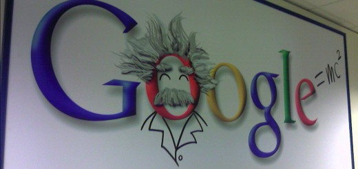 google-logo-sign