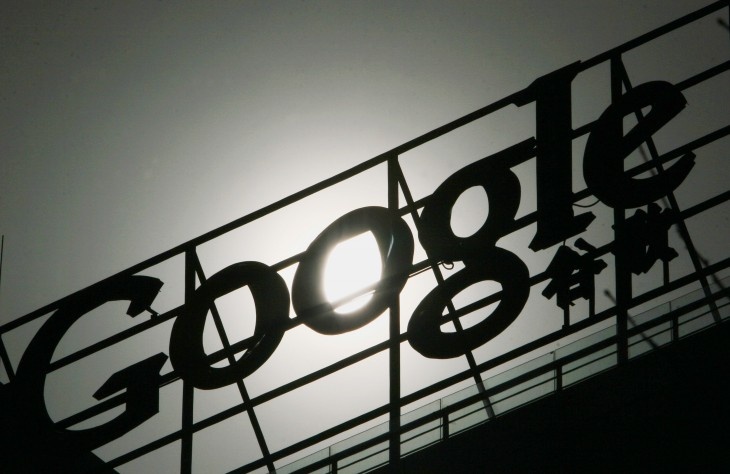 Google will 'likely' need to improve its proposals to reassure anti-competitive complaints, says ...