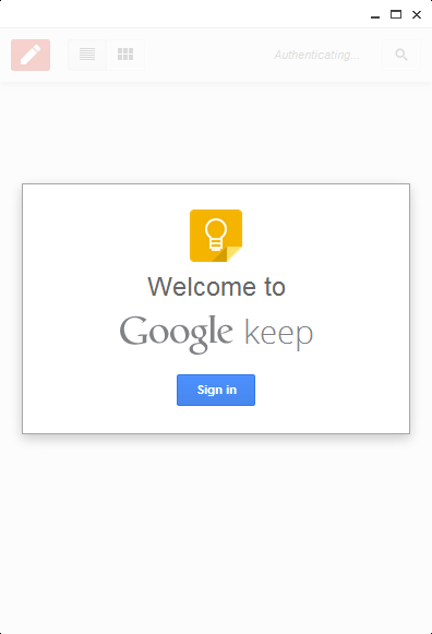 google_keep_sign_in