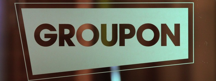 Groupon revamps its website and updates its mobile apps with new search and browse features