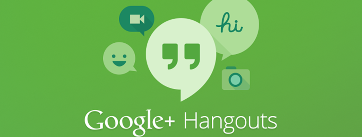 Google Says SMS Integration is 'Coming Soon' to Hangouts