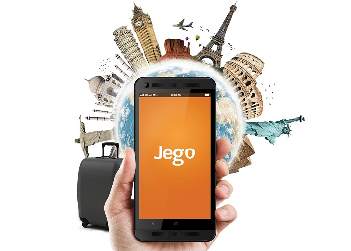 jego China Mobile targets overseas growth as it prepares to launch a mobile Skype competitor