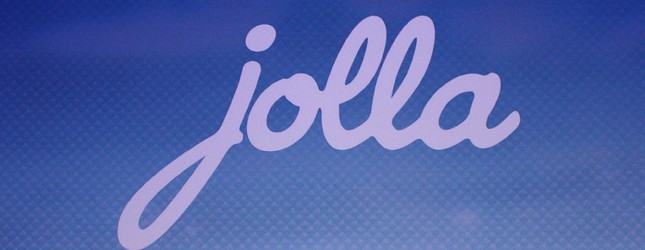 Jolla's first batch of Sailfish smartphones is fully booked (but we don't know the numbers) ...