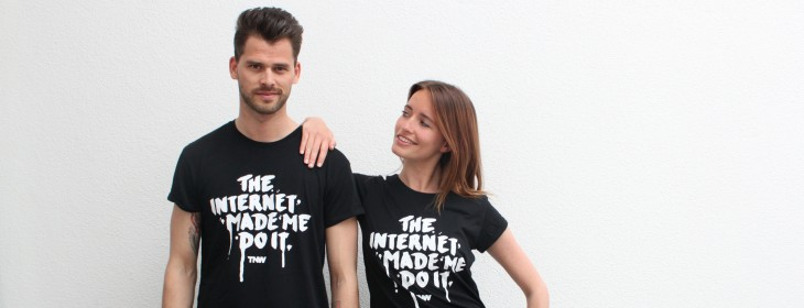Fan of The Next Web? Visit our new store and grab our goodies